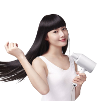 Фен Xiaomi Zhibai Ion Hair Dryer Upgrade HL312